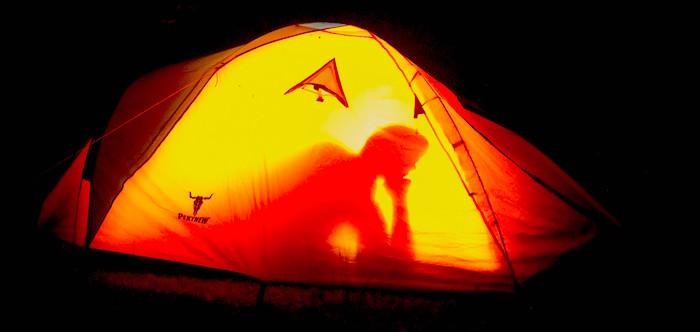 tent-trip-gorkha