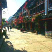 Bandipur Nepal Luxury Trip
