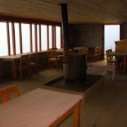 Community Lodge