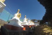 Stupa Namobuddha One Day Trip