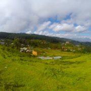 Nagarkot One Day Trip from Kathmandu