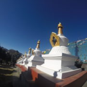 Stupa Namobuddha One day Trip from kathmanu