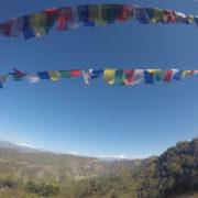 Namobuddha One day Trip from Kathmandu