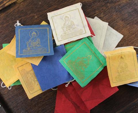 Lokta Paper Nepal