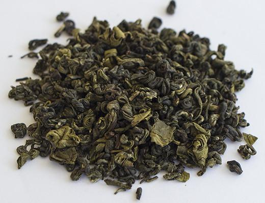 Nepali Tea