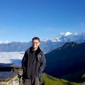 Less Touristic Treks in Nepal