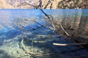 Trek to Shey Phoksundo Lake from Beyul Travel and Treks
