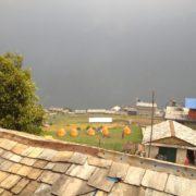 Ghandruk Hotels Nepal