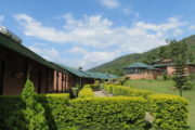 Community Bandipur Visit Nepal