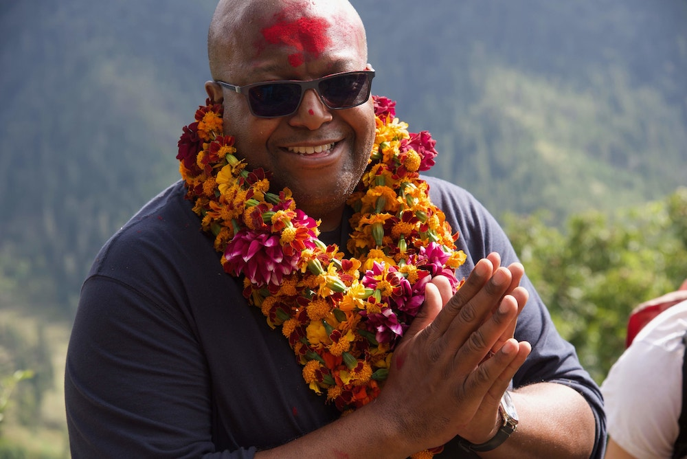 Cultural Trip Nepal